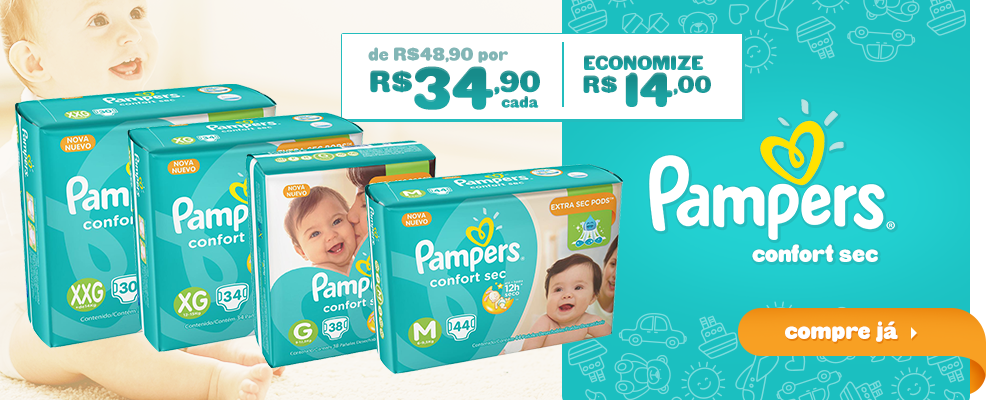 P6-2017-06-17-Pampers