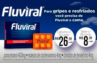 2017-09-07-HALF-Fluviral