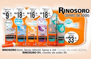 2017-08-01-HALF-Rinosoro