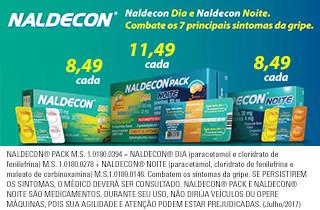 2017-07-01-001-HALF-Naldecon