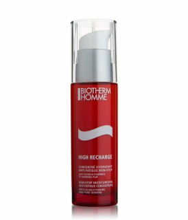 Biotherm High Recharge 50ml