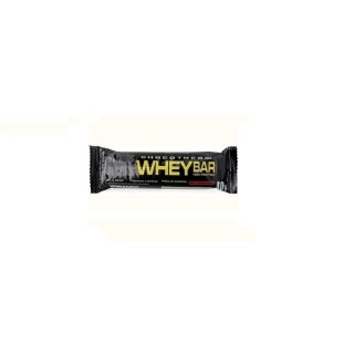 Whey Bar Low Carb 40g