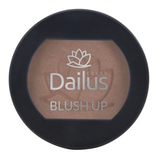Blush Dailus Up