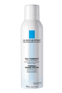 Água termal La Roche spray 150ml