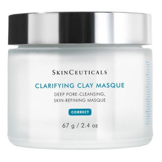 Clarifying Masque 60ml