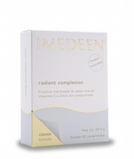 Imedeen Radiant Completion