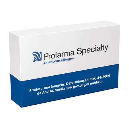 Prolia 60mg/ml