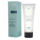 GEL DE LIMPEZA LHA CLEANSING SKINCEAUTICALS 80G