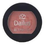 BLUSH UP SALMÃO 02 DAILUS