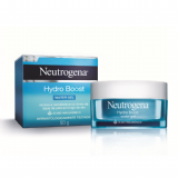 HYDRO BOOST WATER GEL NEUTROGENA 50G