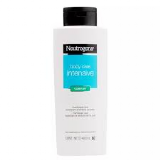 HIDRATANTE BODY CARE COMFORT NEUTROGENA 400ML