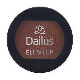 BLUSH UP CHOCOLATE 12 DAILUS