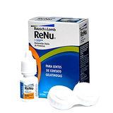 RENU 1 STEP REMOVEDOR 3ML