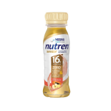 Nutren Senior Mix Frutas 200ml