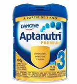 FÓRMULA INFANTIL APTANUTRI PREMIUM 3 800g