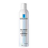 LA ROCHE-POSAY AGUA TERMAL SPRAY 300ML