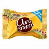 BOMBOM OURO BRANCO LACTA 20G