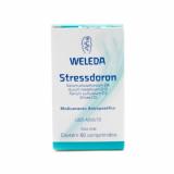 STRESSDORON WELEDA 80 COMPRIMIDOS