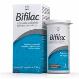 BIFILAC 30CPR