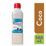 PEDIALYTE MAX SABOR CÔCO - 500ML