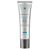 PROTETOR SOLAR FACIAL SKINCEUTICALS ULTRA FACIAL DEFENSE FPS50 30ML