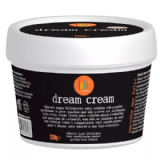 MÁSCARA SUPER HIDRATANTE LOLA DREAM CREAM 120G