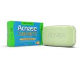 SABONETE ACNASE ESFOLIANTE CLEAN 80G