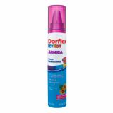 DORFLEX ICY HOT SPRAY COM ARNICA 90ML