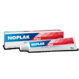 NOPLAK MAX GEL DENTAL 50G