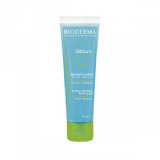 GEL MOUSSANT SÉBIUM BIODERMA 45ML