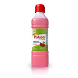 PEDIALYTE PRO CEREJA 500ML