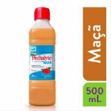 PEDIALYTE MAX MAÇA 500ML