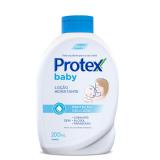 LOÇÃO HIDRATANTE PROTEX BABY