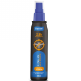 REPELENTE SPRAY BARUEL INFANTIL E ADULTO 100ML