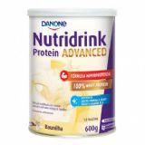 NUTRIDRINK ADVANCED 600GR