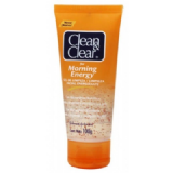 GEL DE LIMPEZA CLEAN & CLEAR MORNING ENERGY 100G