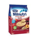 MILNUTRI CEREAL INFANTIL AMEIXA 180G