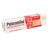 POLARAMINE CREME 30G