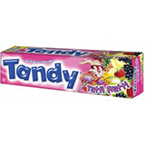 GEL DENTAL COLGATE TANDY TUTTI FRUTTI 50G