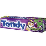 GEL DENTAL TANDY UVA VENTURA 50G