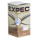 EXPEC XAROPE EXPECTORANTE 120ML