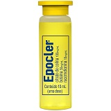 EPOCLER 1 FLACONETE 10ML