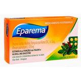 EPAREMA 20 DRÁGEAS