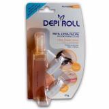 CERA ROLL ON FACIAL BLISTER REFIL DEPI ROLL 25G