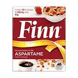 ADOÇANTE FINN 50 ENVELOPES