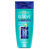 SHAMPOO HYDRA DETOX 48H ANTI-CASPA ELSEVE 400ML