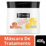 MÁSCARA DE TRATAMENTO TRESEMMÉ SOLAR REPAIR 400gr