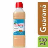 PEDIALYTE PLUS GUARANÁ 500 ml