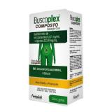 BUSCOPLEX COMPOSTO NATULAB 20ML