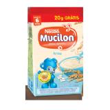 MUCILON ARROZ SACHÊ 230G